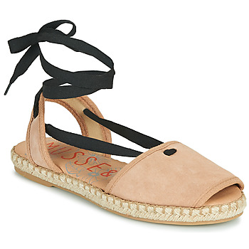 Sapatos Mulher Alpargatas Musse & Cloud ONDARA Cru