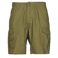 Textil Homem Shorts / Bermudas Volcom MITER III CARGO SHORT 20