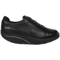 Sapatos Mulher Sapatos Mbt Calçado de homem confortável  JION M BRANCO