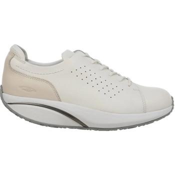 Sapatos Mulher Sapatilhas Mbt Calçado de homem confortável  JION M WHITE