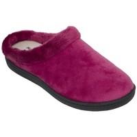 Sapatos Mulher Chinelos Cbp - Conbuenpie Zapato de mujer de piel con cuña by PEPE MENARGUES (TUPIE) Autres