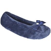 Sapatos Mulher Chinelos Generic  Marinha
