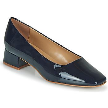 Sapatos Mulher Sabrinas JB Martin CATEL Azul