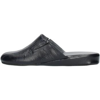 Sapatos Homem Chinelos Clia Walk HOME115 Azul