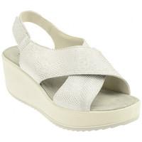 Sapatos Mulher Sandálias Imac