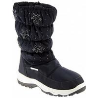 Sapatos Mulher Botas de neve De@de  Multicolor