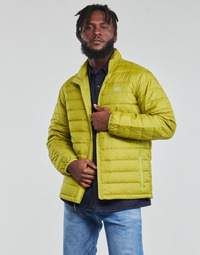 Textil Homem Quispos Levi's OASIS Verde