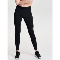 Textil Mulher Collants Only Play Training Opus Fitness 15135800 Preto