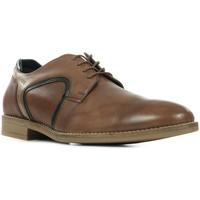 Sapatos Homem Sapatos & Richelieu Redskins Luffa Castanho