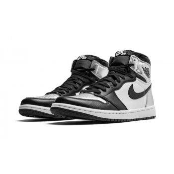 Sapatos Sapatilhas de cano-alto Nike Air Jordan 1 High Og