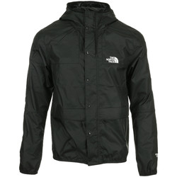Textil Homem Corta vento The North Face 1985 Mountain Jacket Preto