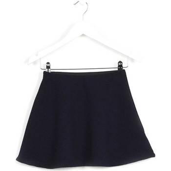 Textil Rapariga Saias Losan 624 7015AB Azul