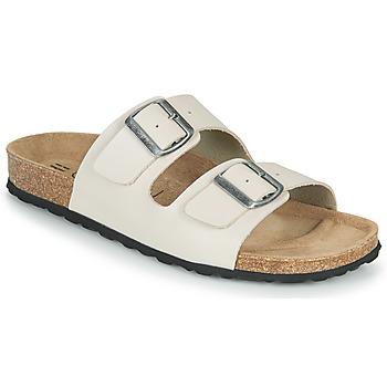 Sapatos Homem Chinelos Casual Attitude OMAO Toupeira