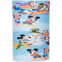 Acessórios Criança Cachecol Buff Tubular Disney Azul