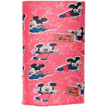 Acessórios Rapariga Cachecol Buff Tubular Mickey Multicolor