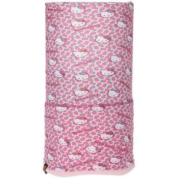 Acessórios Rapariga Cachecol Buff Tubular polartec Hello Kitty Rosa