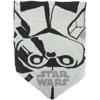 Acessórios Cachecol Buff Bandana Punto-Polar Star Wars Multicolor