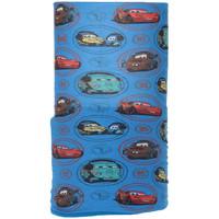 Acessórios Criança Cachecol Buff Tubular polartec The Cars Azul