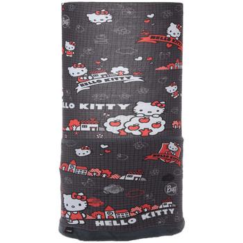 Acessórios Rapariga Cachecol Buff Tubular polartec Hello Kitty Cinza