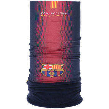 Acessórios Criança Cachecol Buff Tubular polartec del Barça Multicolor