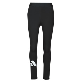 Textil Mulher Collants adidas Performance TF ADILIFE T Preto