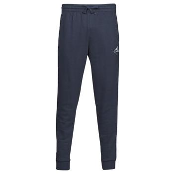 Textil Homem Calças de treino adidas Performance M 3S FL F PT Azul