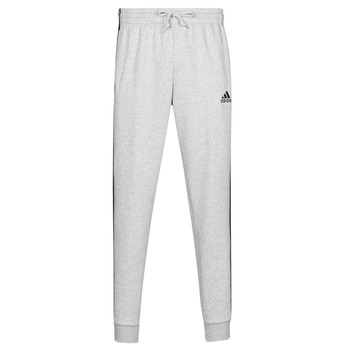 Textil Homem Calças de treino adidas Performance M 3S FL F PT Cinza