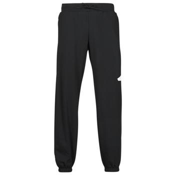 Textil Homem Calças de treino adidas Performance M FI Pant 3B Preto