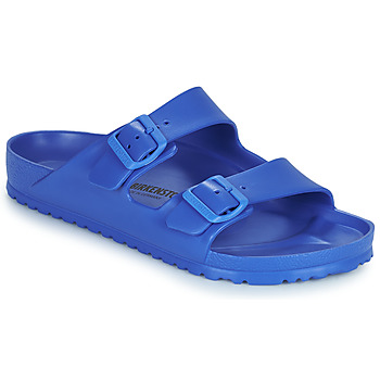 Sapatos Homem Chinelos Birkenstock ARIZONA EVA Azul