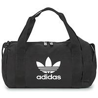 Malas Saco de desporto adidas Originals AC SHOULDER BAG Preto