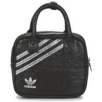 Malas Mulher Mochila adidas Originals BAG Preto