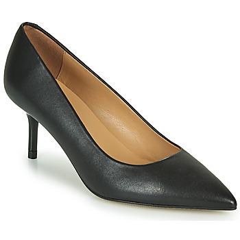 Sapatos Mulher Sabrinas JB Martin TADELYS Preto