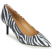 Sapatos Mulher Sabrinas JB Martin TADELYS Branco