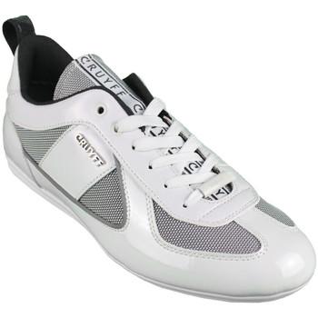 Sapatos Homem Sapatilhas Cruyff nite crawler cc7770203411 Branco