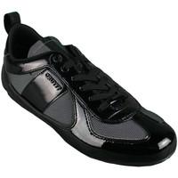 Sapatos Homem Sapatilhas Cruyff nite crawler cc7770203491 Preto