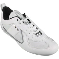 Sapatos Homem Sapatilhas Cruyff nite crawler cc7770203410 Branco
