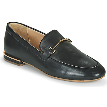 Sapatos Rapariga Sabrinas JB Martin 2ALBI Preto