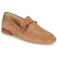 Sapatos Rapariga Sabrinas JB Martin 2ALBI Castanho