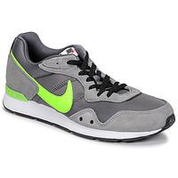 Sapatos Homem Sapatilhas Nike VENTURE RUNNER Cinza / Amarelo