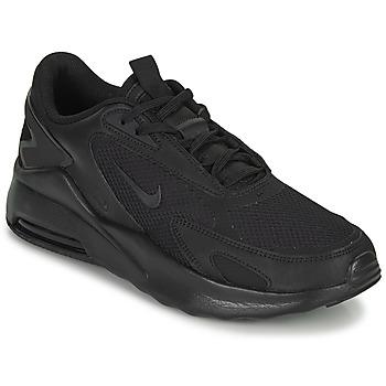 Sapatos Homem Sapatilhas Nike AIR MAX BOLT Preto