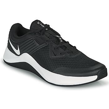 Sapatos Homem Multi-desportos Nike MC TRAINER Preto / Branco