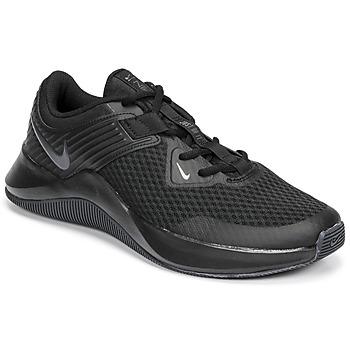Sapatos Homem Multi-desportos Nike MC TRAINER Preto