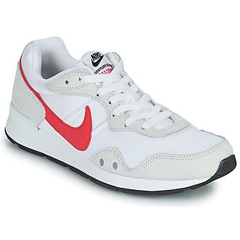 Sapatos Mulher Sapatilhas Nike VENTURE RUNNER Branco / Rosa