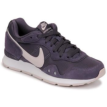 Sapatos Mulher Sapatilhas Nike VENTURE RUNNER Azul
