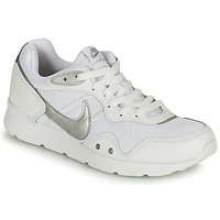 Sapatos Mulher Sapatilhas Nike VENTURE RUNNER Branco