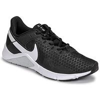 Sapatos Mulher Multi-desportos Nike LEGEND ESSENTIAL 2 Preto / Branco
