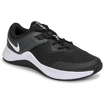 Sapatos Mulher Multi-desportos Nike MC TRAINER Preto / Branco