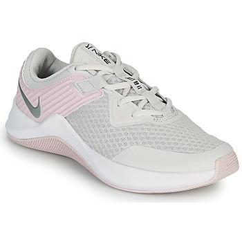 Sapatos Mulher Multi-desportos Nike MC TRAINER Violeta