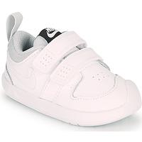 Sapatos Criança Sapatilhas Nike PICO 5 TD Branco