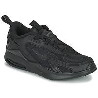 Sapatos Criança Sapatilhas Nike AIR MAX BOLT PS Preto